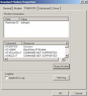 [Image: as_modem2.jpg]