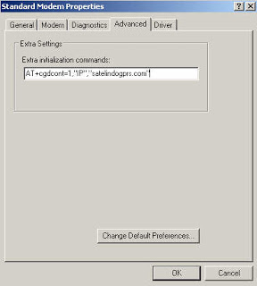 [Image: as_modem3.jpg]