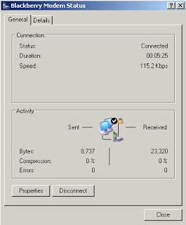 [Image: as_modem7.jpg]