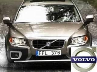 <img alt='Mobil Volvo' src='https://i0.wp.com/i45.tinypic.com/2lxtv5t.jpg'/>