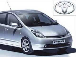 <img alt='Mobil Toyota' src='https://i2.wp.com/i49.tinypic.com/2hid0dy.jpg'/>