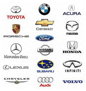 <img alt='Rahasia di Balik Logo Mobil' src='https://i1.wp.com/i45.tinypic.com/29cun29.jpg'/>