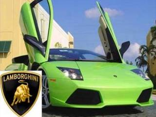 <img alt='Mobil Lamborghini' src='https://i0.wp.com/i48.tinypic.com/ibl9nl.jpg'/>