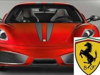 <img alt='Mobil Ferrari' src='https://i2.wp.com/i48.tinypic.com/33p5xxj.jpg'/>