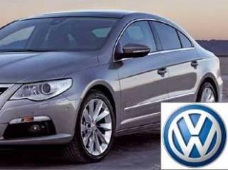 <img alt='Mobil Volkswagen' src='https://i1.wp.com/i48.tinypic.com/1s049j.jpg'/>