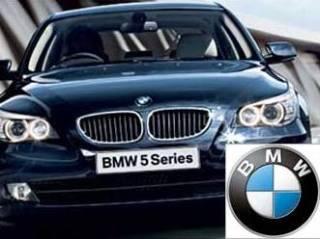 <img alt='Mobil BMW' src='https://i2.wp.com/i47.tinypic.com/34yu3vr.jpg'/>