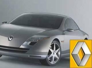 <img alt='Mobil Renault' src='https://i2.wp.com/i48.tinypic.com/2wdmyow.jpg'/>