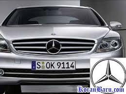 <img alt='Rahasia di Balik Logo Mobil' src='https://i1.wp.com/i48.tinypic.com/bitmaq.jpg'/>