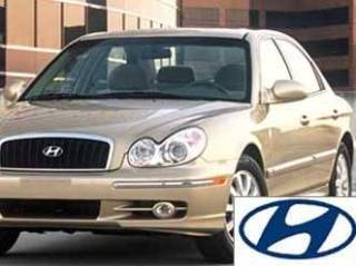 <img alt='Mobil Hyundai' src='https://i1.wp.com/i48.tinypic.com/25zmq7t.jpg'/>